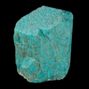 Amazonite (Microcline Feldspar)